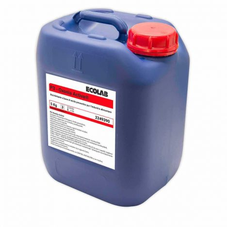 Peracetic acid 5 kg 3916 zoom